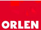 logo_orlen