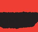 logo_raben