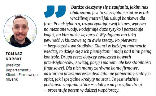 o_mbank