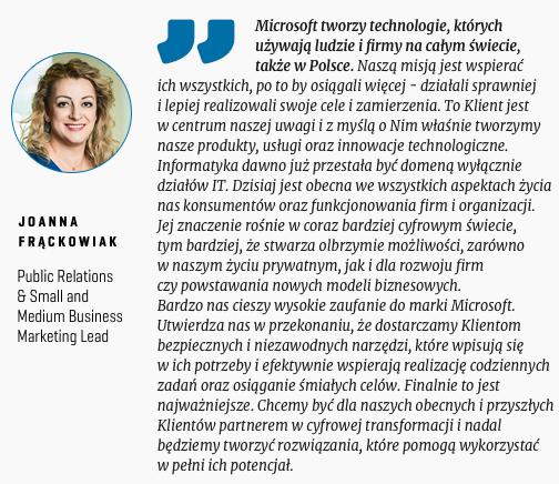o_microsoft