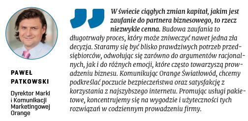 o_orange-1